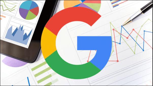 Google Ads-annonsering