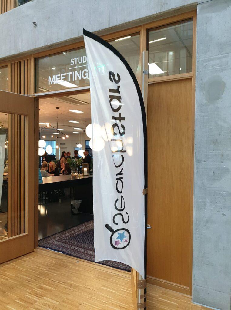Digital marknadsföring utbildning - Searchstars i Malmö