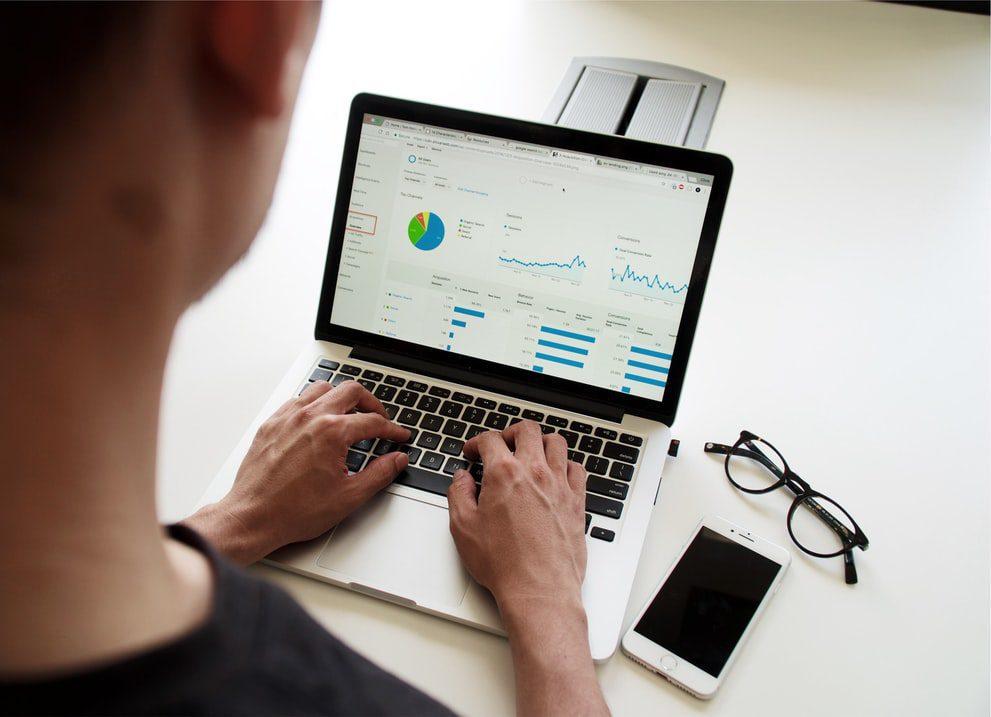 Marknadsföring online - OPTI ONLINE
