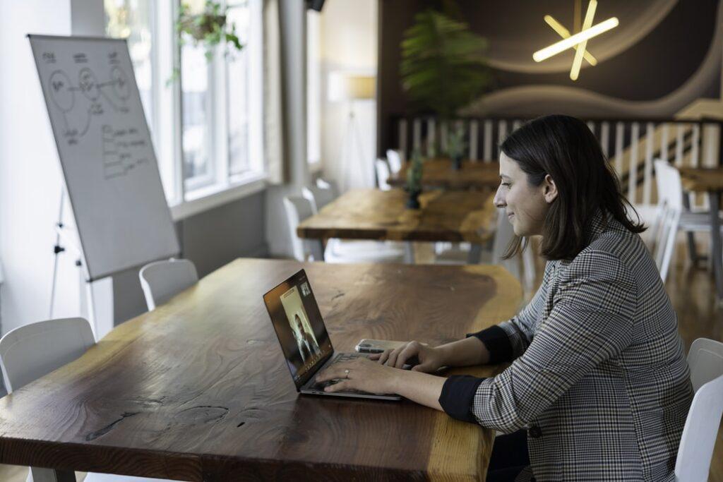 OPTI Online Marknadsföringsbyrå i Småland